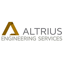 Altrius Engineering Services
