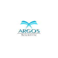 Argos-Sci