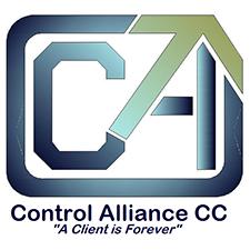 Control Alliance