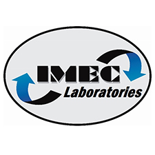 IMEC Laboratories