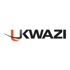 Ukwazi Mining