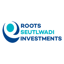 Roots Seutlwadi Investments